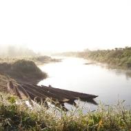 Утро в Читване