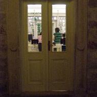 Одна из старейших действующих аптек в Европе