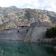 Стены Старого града